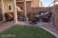 4276 E TYSON Street, Gilbert, AZ 85295