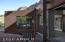 5339 E SAN MIGUEL Avenue, Paradise Valley, AZ 85253