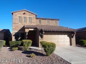 31111 N 136TH Lane, Peoria, AZ 85383