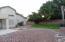 6510 W Behrend Drive, Glendale, AZ 85308