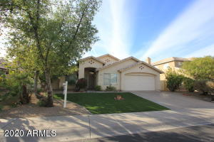 8396 S STEPHANIE Lane, Tempe, AZ 85284