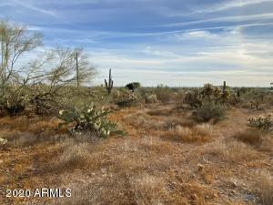 2263 W Saddle Butte Street, -, Apache Junction, AZ 85120