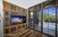 Great Room/Patio