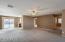 10435 E ARCADIA Avenue, Mesa, AZ 85208