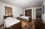 Twin Guest Room Out