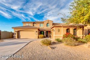 15342 W TURNEY Avenue, Goodyear, AZ 85395