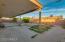 2911 N 54TH Lane, Phoenix, AZ 85031