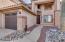 43955 W MESCAL Street, Maricopa, AZ 85138