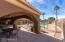 5830 E MCKELLIPS Road, 101, Mesa, AZ 85215