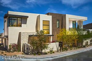 5511 E ARROYO VERDE Drive, Paradise Valley, AZ 85253