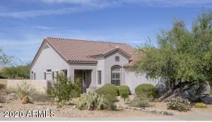 15704 E Yucca Drive, Fountain Hills, AZ 85268
