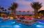 4515 N Phoenician Place, 7706, Scottsdale, AZ 85251