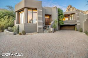 10040 E HAPPY VALLEY Road, 1038, Scottsdale, AZ 85255