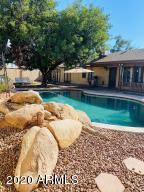 6856 W JENAN Drive, Peoria, AZ 85345