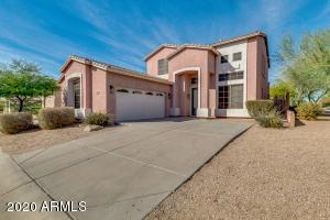 7320 E MILLS Street, Mesa, AZ 85207