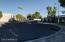 7724 E LEWIS Avenue, Scottsdale, AZ 85257
