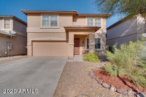 45542 W TUCKER Road, Maricopa, AZ 85139
