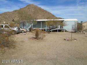 31425 N PAMELA Drive, Queen Creek, AZ 85142