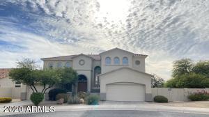 7621 E TARDES Drive, Scottsdale, AZ 85255