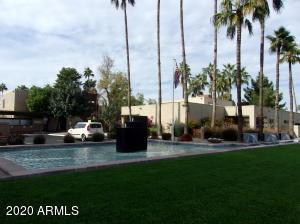 3500 N HAYDEN Road, 801, Scottsdale, AZ 85251