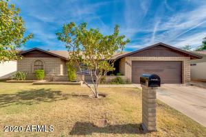 9421 N 49TH Avenue, Glendale, AZ 85302