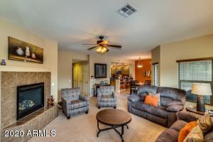 16800 E EL LAGO Boulevard, 2036, Fountain Hills, AZ 85268