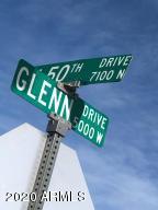 4900 W Glenn Drive, 28, Glendale, AZ 85301