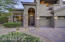 5611 E WHITE PINE Drive, Cave Creek, AZ 85331