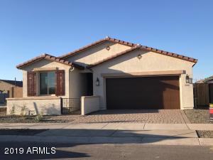 20888 E SWAN Drive, Queen Creek, AZ 85142