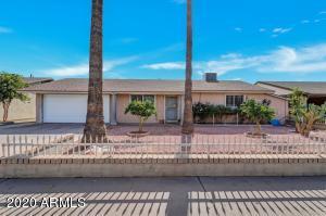3945 W LAS PALMARITAS Drive, Phoenix, AZ 85051