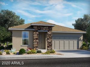 41728 W SAGEBRUSH Court, Maricopa, AZ 85138