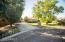 9314 S RITA Lane, Tempe, AZ 85284