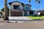 4212 N 43RD Street, Phoenix, AZ 85018