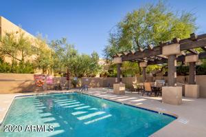 28432 N 102ND Street, Scottsdale, AZ 85262