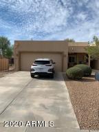 948 S LAWTHER Drive, Apache Junction, AZ 85120