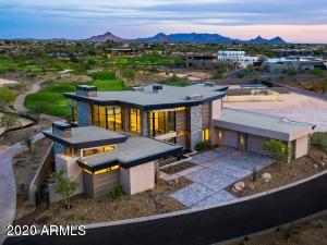 37200 N CAVE CREEK Road, 1031, Scottsdale, AZ 85262