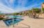 11573 E MIRASOL Circle, Scottsdale, AZ 85255