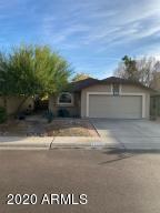 6445 W TOWNLEY Avenue W, Glendale, AZ 85302