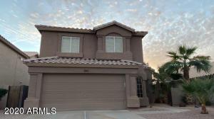 746 N EL DORADO Drive, Gilbert, AZ 85233