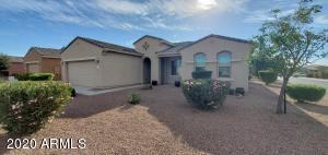 42793 W KINGFISHER Drive, Maricopa, AZ 85138