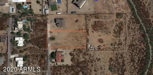33200 N 15th Street, -, Phoenix, AZ 85085