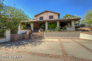 4548 W HAPPY VALLEY Road, Glendale, AZ 85310