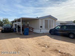 695 S 92nd Street, Mesa, AZ 85208