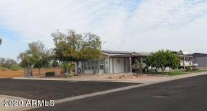17466 N 66TH Lane, Glendale, AZ 85308