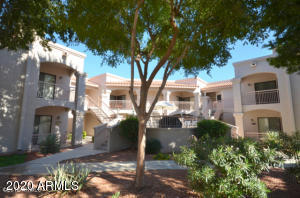 9151 W GREENWAY Road, 137, Peoria, AZ 85381
