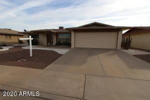 4545 E DELTA Avenue, Mesa, AZ 85206