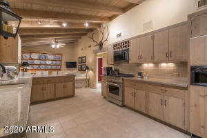 5124 E DESERT PARK Lane, Paradise Valley, AZ 85253