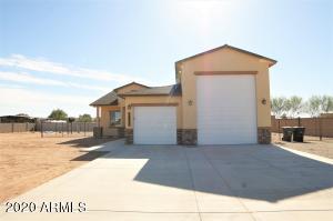 23925 W GAMBIT Trail, Wittmann, AZ 85361