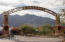 7402 E Carefree Drive, 111, Carefree, AZ 85377