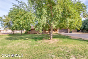 7305 N 181ST Avenue, Waddell, AZ 85355